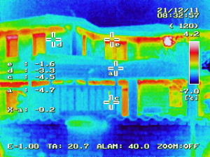 BRICK-house-thermo-cam-300x225