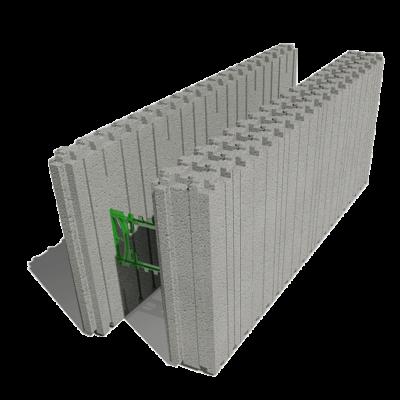 IsoShell – Energy saving building technology 9b70bfa7b1