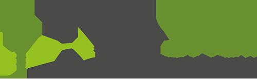 isoshell logo webpage
