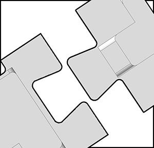 unique isoshell feature1