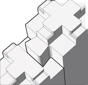 unique isoshell feature2